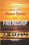 Inspirational Picture Quotes about Friendship - Gabi Rupp