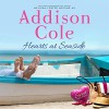Hearts at Seaside - Addison Cole