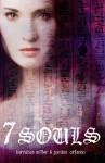 7 Souls - Jordan Orlando, Barnabas Miller