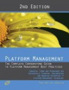 Platform Management - The Complete Cornerstone Guide to Platform Management Best Practices Concepts, Terms, and Techniques for Successfully Planning, Implementing and Managing Platform as a Service - Paas - Second Edition - Ivanka Menken