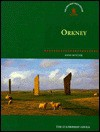 Orkney - Anna Ritchie, Royal Commission on the Ancient and Historical Mo