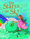 The Stars in the Sky and Other Stories - Belinda Gallagher