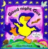 Good Night Goz - Steve Weatherill