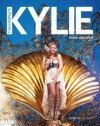 The Complete Kylie (25th Anniversary Edition) - Simon Sheridan