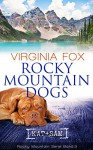 Rocky Mountain Dogs (Rocky Mountain Serie 3) - Virginia Fox