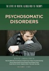 Psychosomatic Disorders (State of Mental Illness and Its Therapy) - Autumn Libal