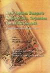 Serat Napoleon Bonaparte: Suntingan Teks, Terjemahan dan Analisis Semiotik - Marsono, Waridi Hendrosaputro