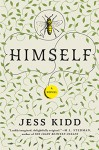 Himself: A Novel - Jess Kidd