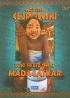 Boso przez świat Madagaskar DVD - Wojciech Cejrowski