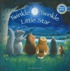 Twinkle Little Star (Kids Play) - Tina Macnaughton