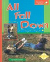 All Fall Down - David Conrad