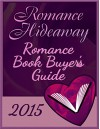 Romance Hideaway Book Buyer's Guide (BookGoodies Network Book Buyer's Guides 1) - BookGoodies Network, Deborah Carney