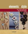 Elements of Style - Rosemary Hill