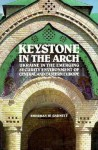 Keystone in the Arch: Ukraine in the Emerging Security Environment of Central and Eastern Europe - Sherman W. Garnett