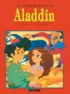 Aladin - Colorin, Colorado - Natalia Rivera