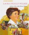 Laura Ingalls Wilder: Author Of The Little House Books - Carol Greene