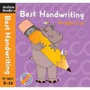 Best Handwriting For Ages 9 10 - Andrew Brodie