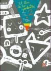 El Libro de Los Garabatos 2 Dibuja, Colorea, Crea! - Tarō Gomi, Fondo de Cultura Economica