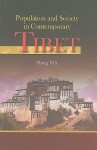 Population and Society in Tibet - Ma Rong