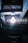 Shackled - Tom Leveen