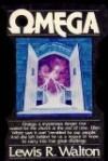 Omega - Lewis R Walton
