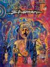Santana Shaman - Carlos Santana