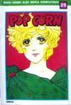 Pop Corn Vol. 25 - Yoko Shoji