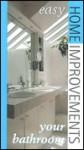 Your Bathroom - Stewart Walton
