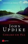 Coelho em paz - John Updike
