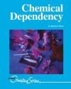 Chemical Dependency - Barbara Sheen