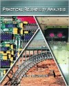 Practical Reliability Analysis - Ken Neubeck