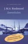 Zeeverhalen - J.M.A. Biesheuvel