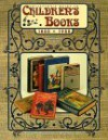 Collector's Guide to Children's Books, 1850-1950, Identification and Vaules - Diane McClure Jones, Rosemary Jones