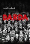 Darda - Irena Dousková