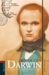 De viaje con Darwin/ Traveling with Darwin (Spanish Edition) - Luca Novelli, Elena del Amo