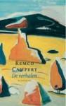 De verhalen - Remco Campert