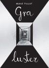Gra luster - Hervé Tullet, Dorota Malina