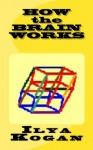 HOW THE BRAIN WORKS - Ilya Kogan