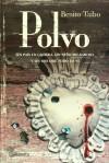 Polvo - Benito Taibo