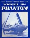 McDonnell FH-1 Phantom - Steve Ginter