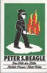 Das Volk der Lüfte - Peter S. Beagle