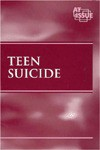 Teen Suicide - Tamara L. Roleff