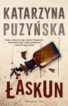 Łaskun - Katarzyna Puzyńska