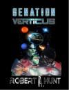 Verticus - Robert A. Hunt