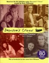 The Official Dawson's Creek Scrapbook: El Testimonio de Un Pandillero En Los Angeles - K. S. Rodriquez, Kevin Williamson