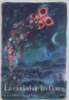La ciudad de las flores - Eveline Hasler