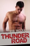 Thunder Road - Rob Inclan