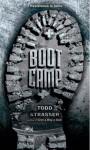 Boot Camp - Todd Strasser