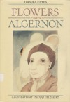Flowers for Algernon (Limited Editions) - Daniel Keyes