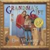 Grandma's Gift - Eric Velasquez